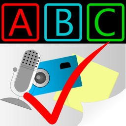 ABC Tasks: Ultimate Day Planner with true task sharing