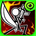 Cartoon Wars: Blade icon