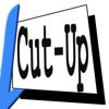 The Cut-Up Editor