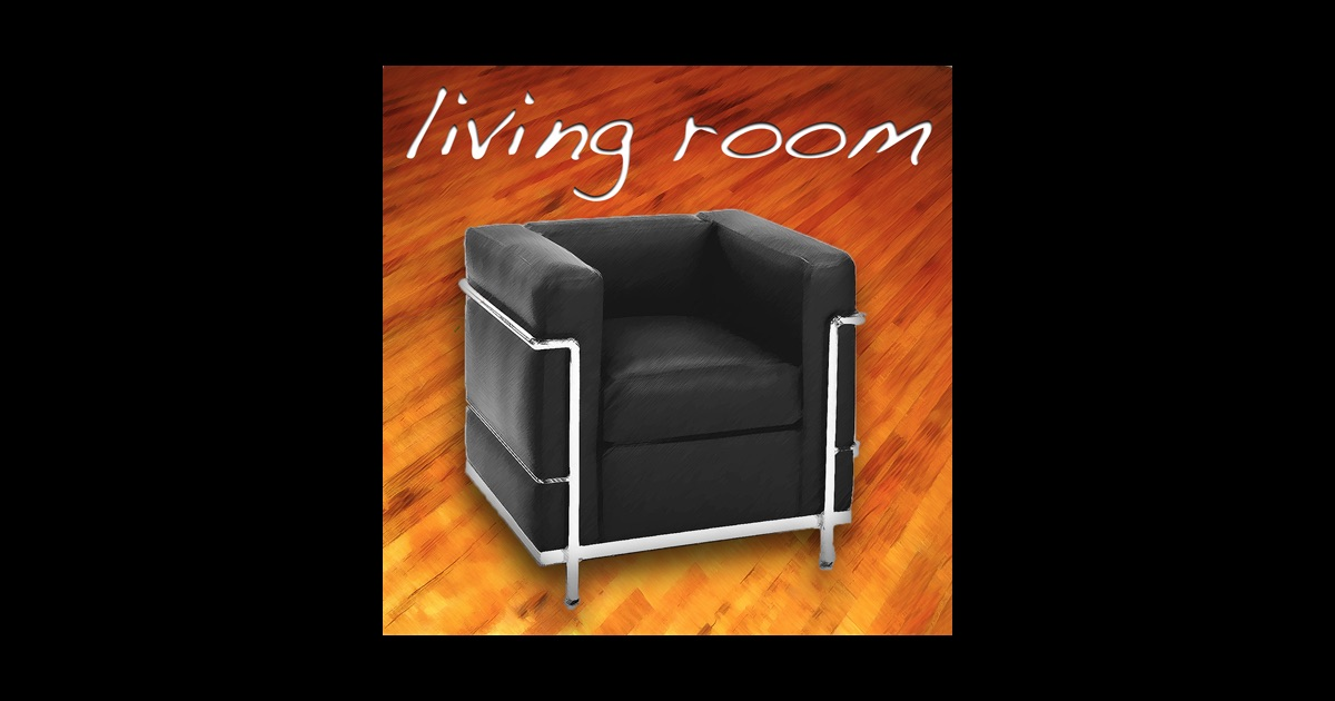 Livingroom For Ipad Floor Plans Interior Design On The