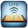 Bible Audio Pronunciations Lite Reviews