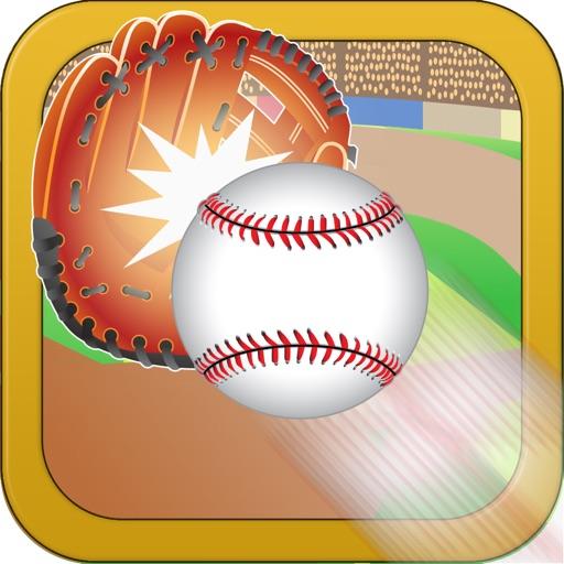 Baseball Hitting Derby Hero - Sport Field Fast Ball Smash Battle Free