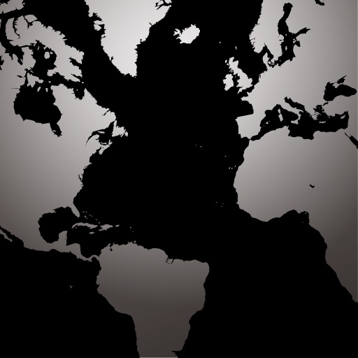 world+clock