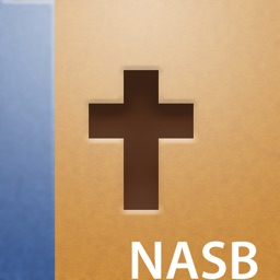 Bible Touch NASB
