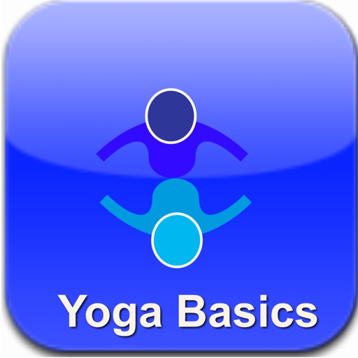 Yoga Basics:Learn the Basics of Yoga for a Healthy Body Mine and Spirit+