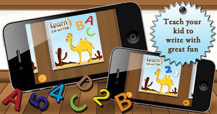 Kids Preschool Tracing Worksheets