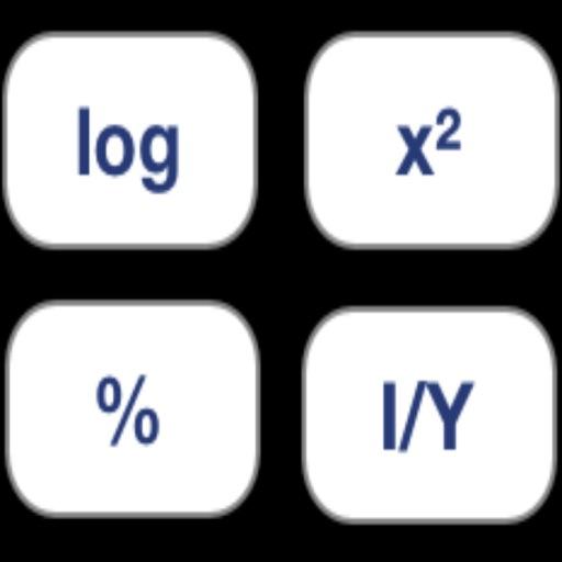 Scientific Calculator (good)