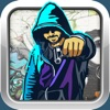 Gangster Slots: Ready for War on the Streets