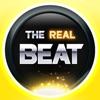 The Real Beat - Rhythm Game