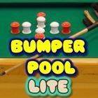 Bumper Pool Lite icon