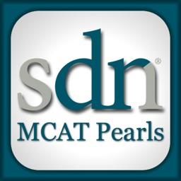 SDN MCAT Comprehensive