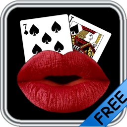 Voice Controlled BlackJack Free