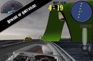 iBoat Racer-1