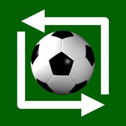 Soccer Practice Pro