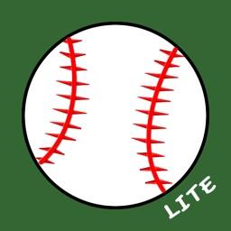 My Favorite Baseballer