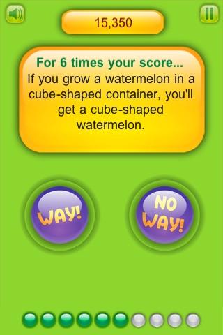 Way No Way™: Amazing Facts FREE