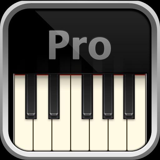 Virtuoso Piano Pro Classic
