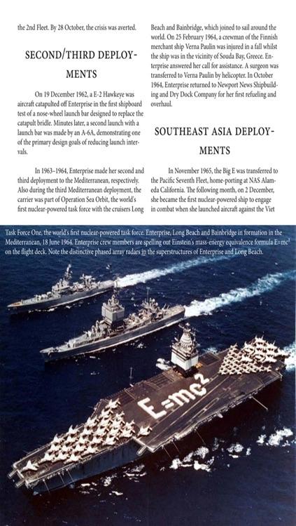 Ships Magazine screenshot-3