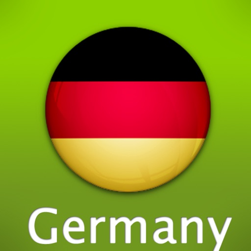 Germany Travelpedia