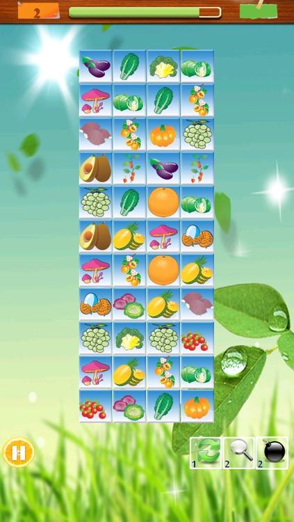 Fruit Link ™