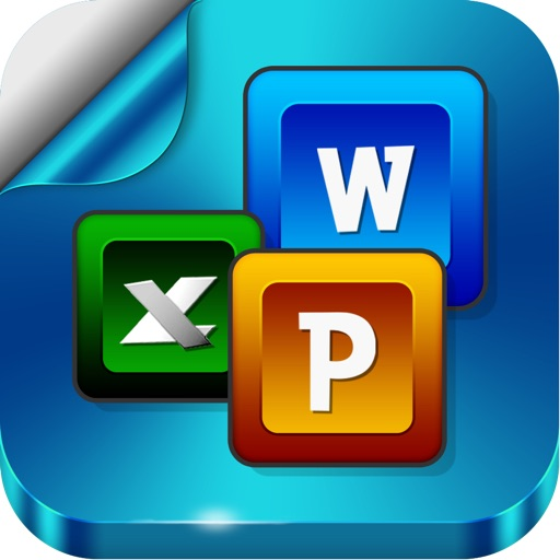 Document Reader for Microsoft Office