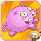 Ham on the Run! icon