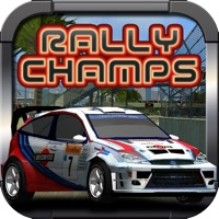 Codes for Rally Champs Hack