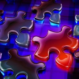 Jigsaw Puzzle Free .