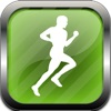Run Tracker by 30 South - iPhoneアプリ