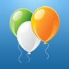 Birthday Sweet - 誕生日カレンダー/リマインダー