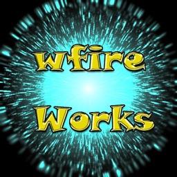 wFireworks Lite