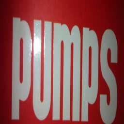 Pumps Full Body Workout Programs by ok