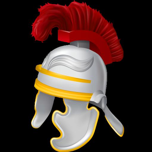 Lexicon Romanum