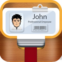 Pocket Mobile Resume PRO
