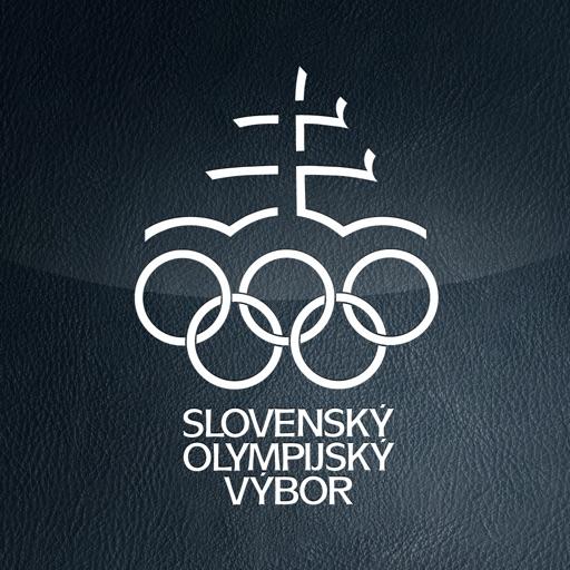 Slovenský olympijský výbor - Londýn 2012