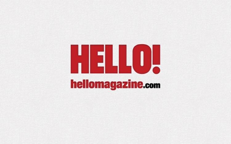 The Royal Wedding by Hello! - Souvenir Edition screenshot-4