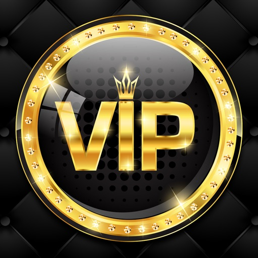 Crown Casino Packages – How To Deposit Or Withdraw With Online Casino