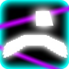 Ping Pong Pinball : Old Arcade Game X Free by Cobalt Play Games icon