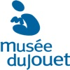 musée du Jouet
