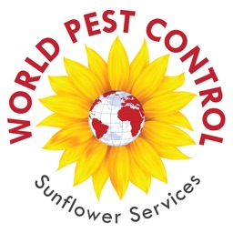 World Pest Control
