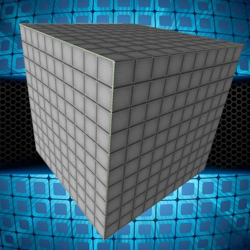 LaserCube стратегия лазер куб