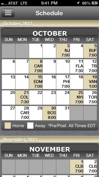 Pittsburgh Hockey Live
