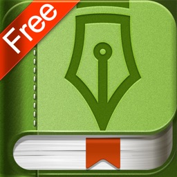 vJournal For Evernote free