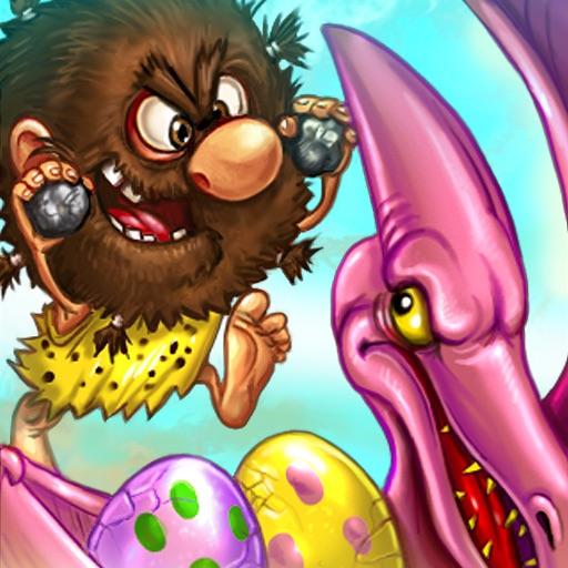 Dino Eggs 2