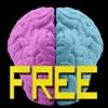 A FREE sex quiz - Gender Mind Benders