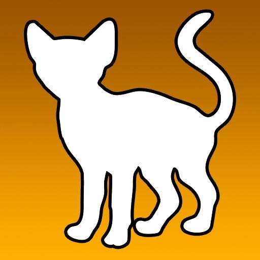 Cat iRemote