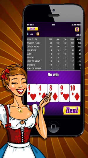 Can not iphone strip poker authoritative