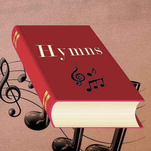 Hymnal Trinity-Baptist