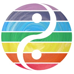 Chakra Wellbeing