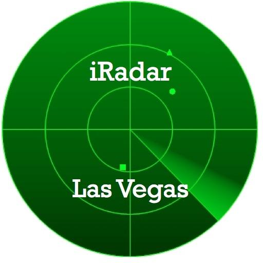 iRadar Las Vegas
